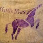KudaMas