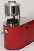 Sonofresco-1.2kg-Roaster-MAIN