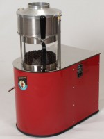 Sonofresco-1.2kg-Roaster-MAIN