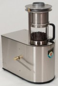 Sonofresco-600gr-Roaster-LEFT
